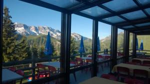 Le Relais Panoramique 3
