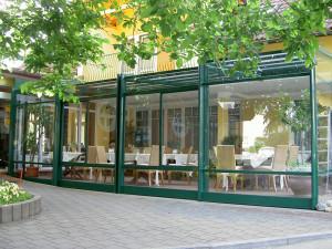 Motel Lesnik 1
