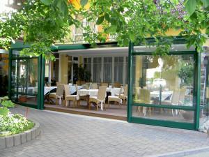 Motel Lesnik 2