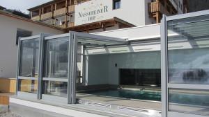 Nassereinerhof 1