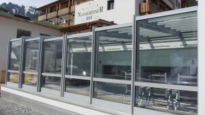 Nassereinerhof 2