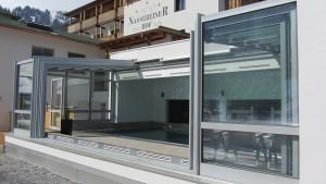Nassereinerhof 3
