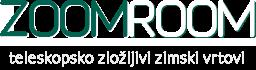 ZoomRoom